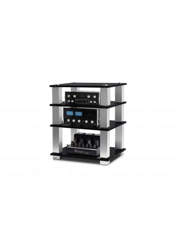 NorStone Square Hi-Fi stolik pod audio
