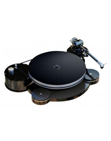 Origin Live Calypso MK3 gramofon analogowy (deck)