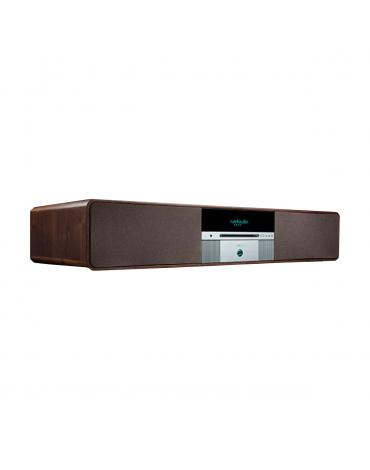 Ruark Audio R7 - system muzyczny z CD i Bluetooth