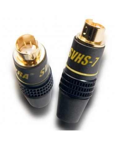 Supra SVHS-7 wtyk S-Video