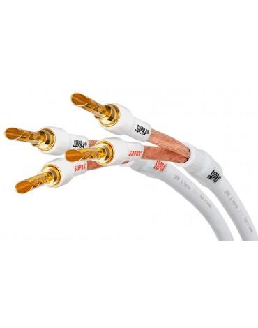 Supra Xl Annorum - kabel w konfekcji