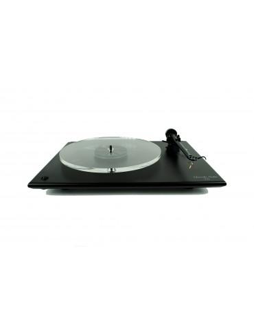 Edwards Audio Gramofon TT1 Mk2/C100