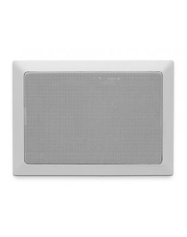 Apart Audio CMR608 - głośnik montażowy