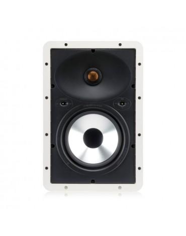 Monitor Audio WT-265 głośniki do zabudowy