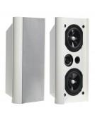 Advance Acoustic EZY SAT głośniki naścienne