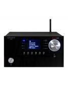 Advance Paris Smart Line UX1 odtwarzacz sieciowy Wi-Fi z CD