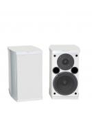 Advance Acoustic AIR 50 - Produkt z ekspozycji