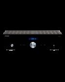Advance Acoustic X-i75 wzmaczniacz zintegrowany z DAC