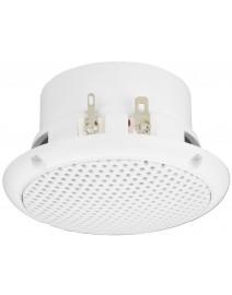 Monacor SPE-70/WS głośnik instalacyjny, sufitowy