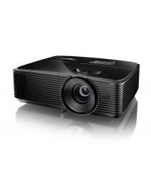 Projektor Optoma HD144X