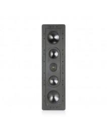 Monitor Audio CP-IW 260X głośniki instalacyjne do zabudowy