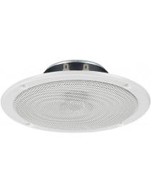 Monacor SPE-150/WS głośniki instalacyjny, sufitowy