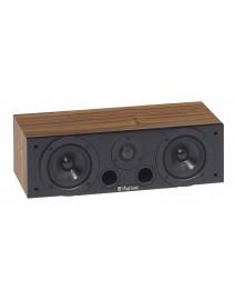 Highland Audio Oran 430C głośnik centralny