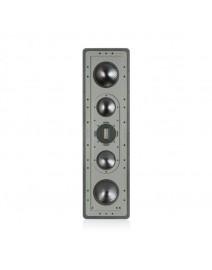 Monitor Audio CP-IW 460X głośniki instalacyjne do zabudowy