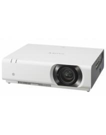 Projektor Sony VPL-CH375 l Sklep Best Audio