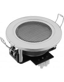 Monacor SPE-82/CR głośnik instalacyjny, sufitowy