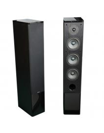 Advance Acoustic Air 150 kolumny bezprzewodowe