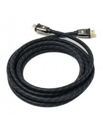 AM Denmark PRO kabel HDMI 5m