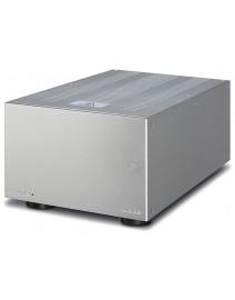 Audiolab 8300 MB srebrny