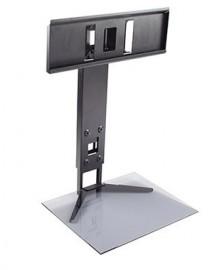 Ruark Audio R7 AV Mount - uchwyt do systemu muzycznego R7
