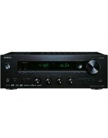 Onkyo TX-8270 - Sieciowy amplituner stereo