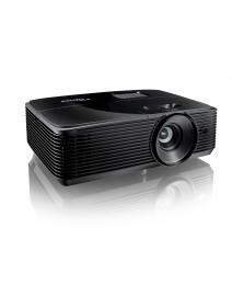 Projektor Optoma HD143X