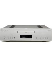 Cambridge Audio Azur 851C srebrny