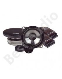 Caliber CSC 4 głośnik samochodowy