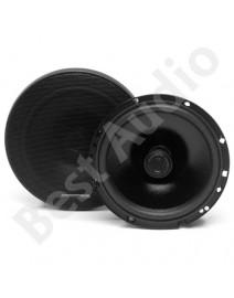 Caliber CSP 6 głośnik samochodowy