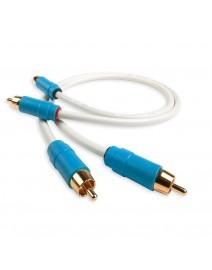 Chord C-Line kabel sygnałowy RCA