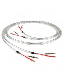 Chord Clearway kabel głośnikowy