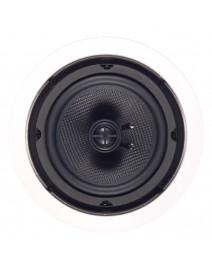 Earthquake CM-500 głośniki sufitowe w zabudowę