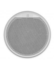 Apart Audio CMAR5T - głośnik instalacyjny, wodoodporny