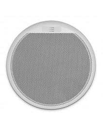 Apart Audio CMAR6T-W - głośnik instalacyjny, wodoodporny