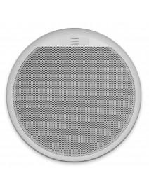 Apart Audio CMAR8-W - głośnik instalacyjny, wodoodporny