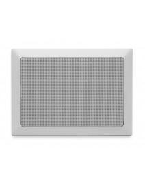 Apart Audio CMR20T - głośnik montażowy