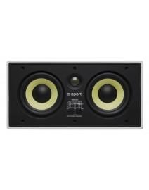 Apart Audio CMRQ108C - głośnik montażowy