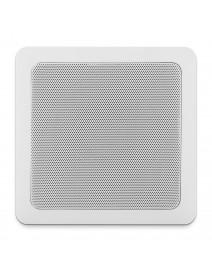 Apart Audio CMRQ108 - głośnik montażowy