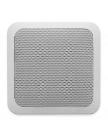 Apart Audio CMS20T - głośnik montażowy