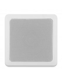 Apart Audio CMS508 - głośnik montażowy