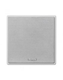 Apart Audio CMSQ108 - głośnik instalacyjny sufitowy