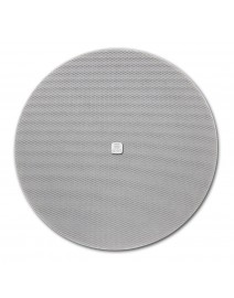 Apart Audio CMX20DT - głośnik instalacyjny, sufitowy