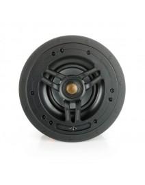 Monitor Audio CP-CT 150 - głośniki instalacyjne do zabudowy