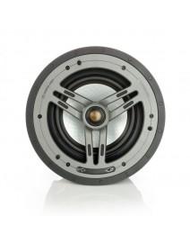 Monitor Audio CP-CT 380 - głośniki instalacyjne do zabudowy