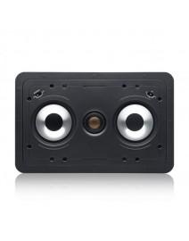 Monitor Audio CP-WT 240 LCR głośniki instalacyjne do zabudowy