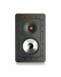 Monitor Audio CP-WT 260 głośniki instalacyjne do zabudowy