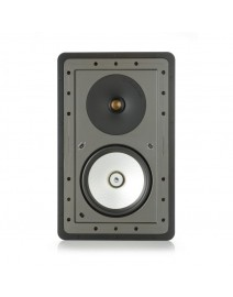 Monitor Audio CP-WT 380 głośniki instalacyjne do zabudowy