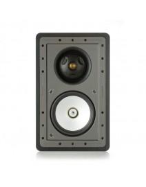 Monitor Audio CP-WT 380 IDC głośniki instalacyjne do zabudowy
