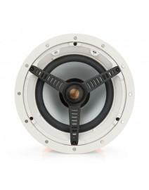 Monitor Audio CT-180 głośniki sufitowe w zabudowę
