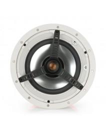 Monitor Audio CT-280 - głośniki instalacyjne